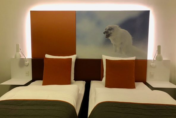 Hotel-Hans-Egede-Nuuk-_-Guide-to-Greenland-Laali5