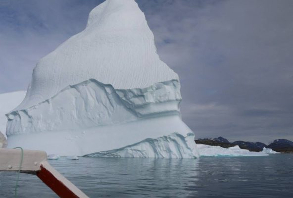How-does-it-feel-to-reach-Greenland-again_-Guide-to-Greenland-Gabriela-2