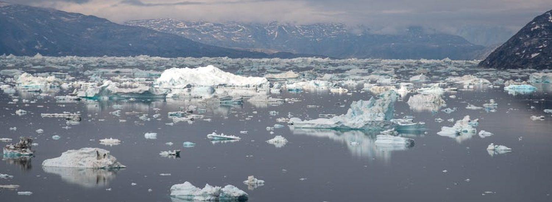 Iceberg-highway-sermilik-fjord-Guide-to-Greenland-2