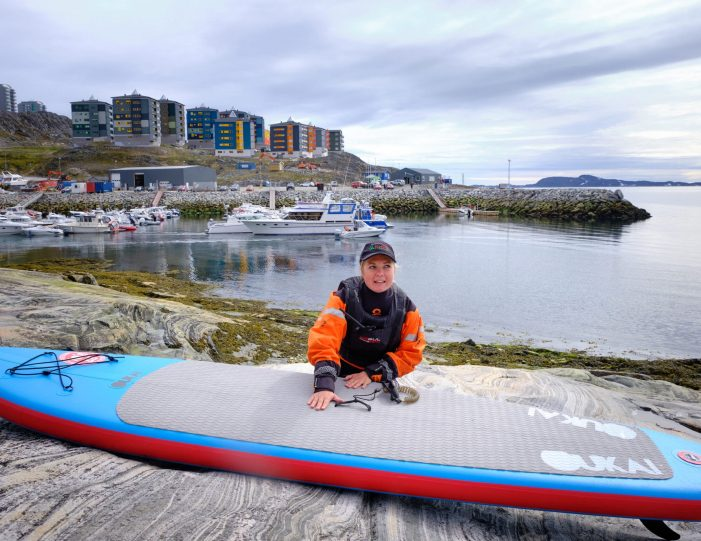 Introduction-Standup-Paddleboarding-030