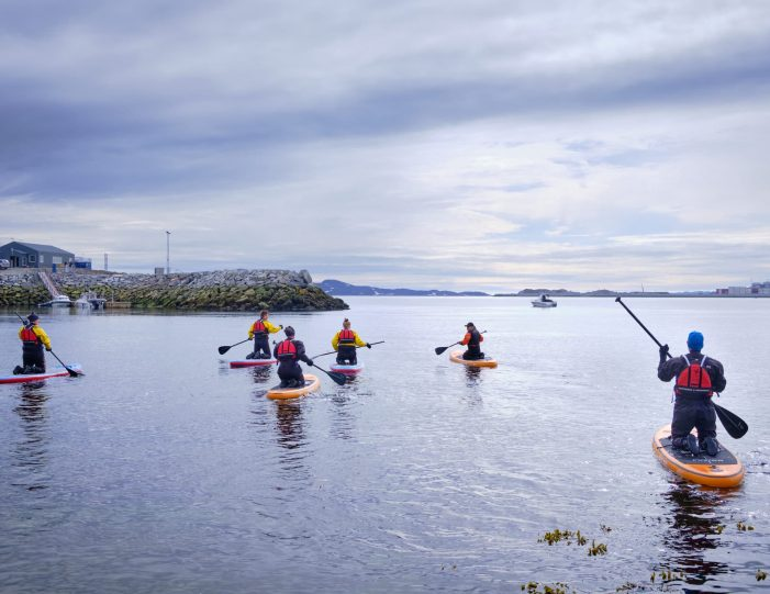 Introduction-Standup-Paddleboarding-033
