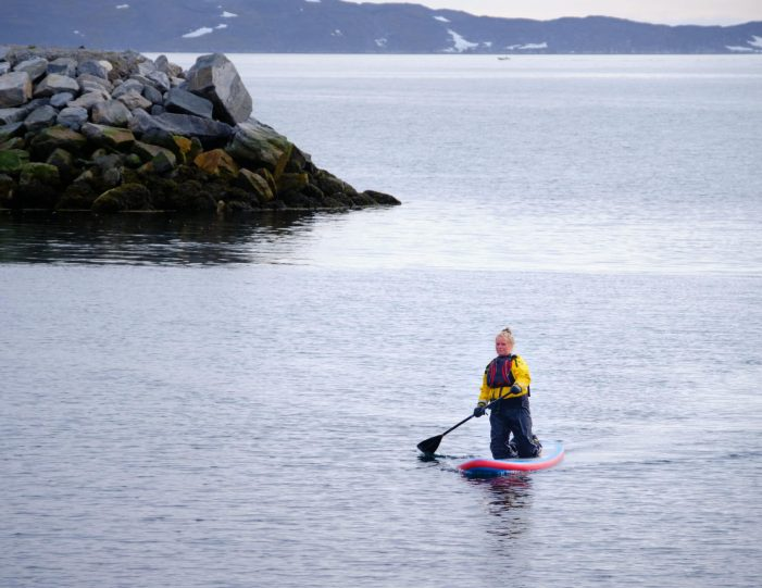 Introduction-Standup-Paddleboarding-034