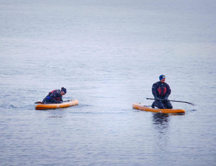 Introduction-Standup-Paddleboarding-035