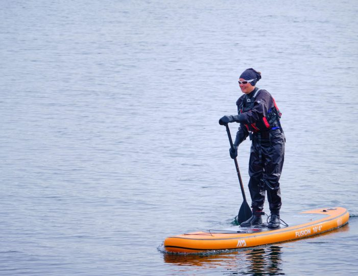 Introduction-Standup-Paddleboarding-037