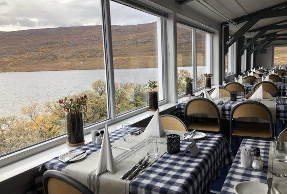 Kangerlussuaq-and-Roklubben-Restaurant-_-Guide-to-Greenland-Laali3