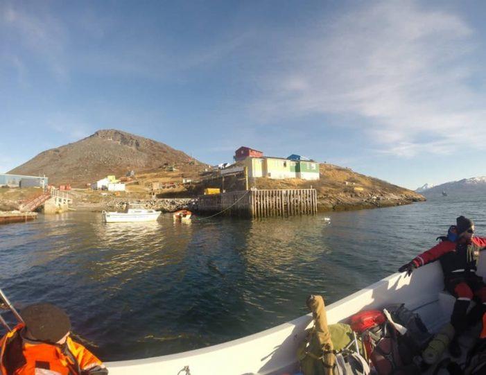 Kapisillit Settlement Tour _ Nuuk _ Settlement tour - Guide to Greenland2