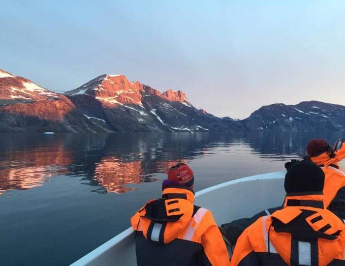 Kapisillit Settlement Tour _ Nuuk _ Settlement tour - Guide to Greenland5
