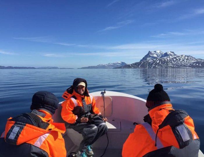 Kapisillit Settlement Tour _ Nuuk _ Settlement tour - Guide to Greenland6