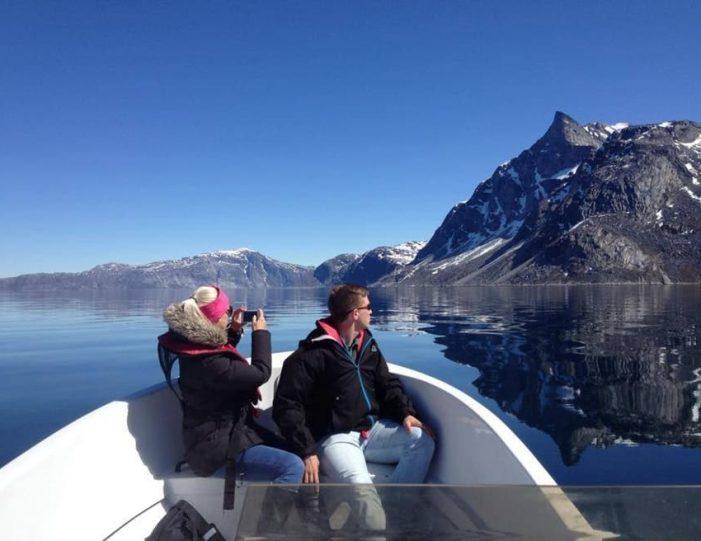 Kapisillit Settlement Tour _ Nuuk _ Settlement tour - Guide to Greenland7