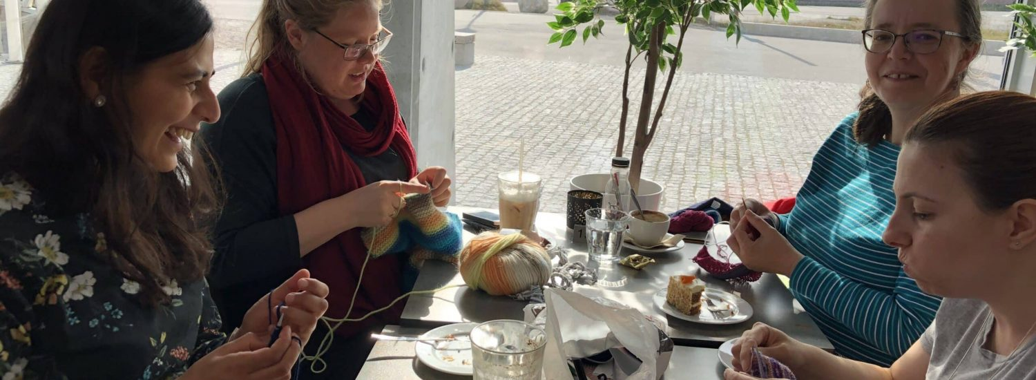 Knitting in Greenland - Guide to Greenland7