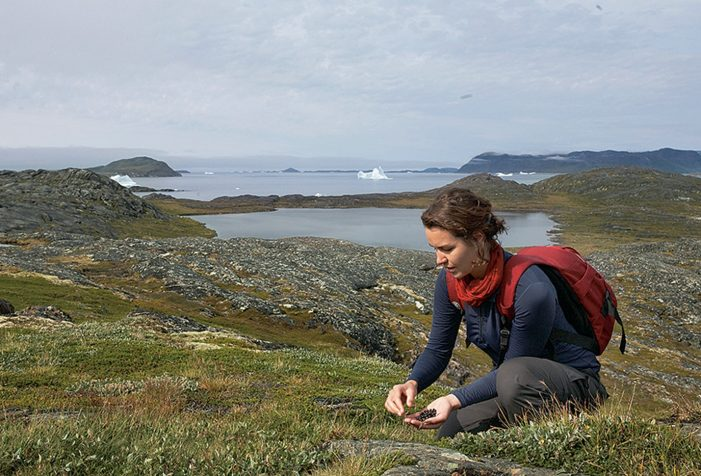 Lichtenau-a-settlement-i-South-Greenland-Guide-to-Greenland5