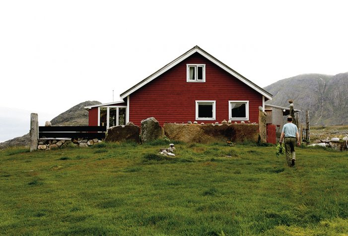 Life-in-the-fjords-of-South-Greenland-Guide-to-Greenland8