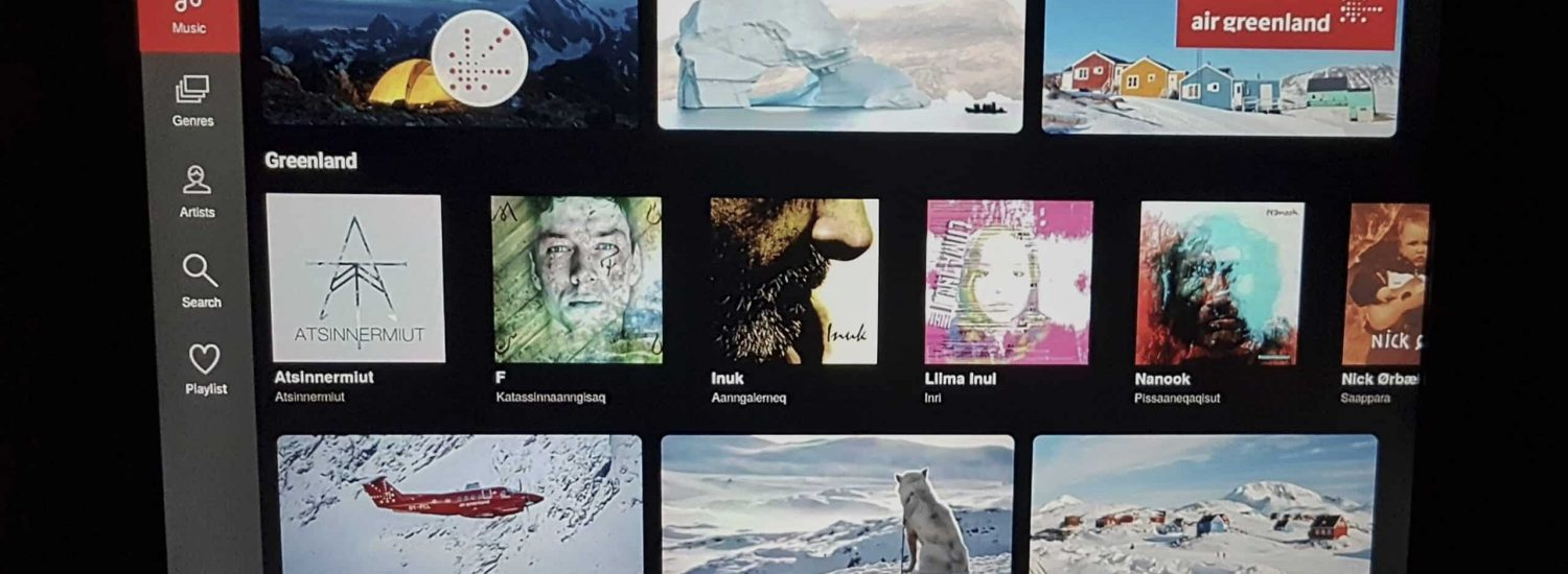 Listen-to-Greenlandic-music-when-you-fly-Air-Greenland-Guide-to-Greenland-4