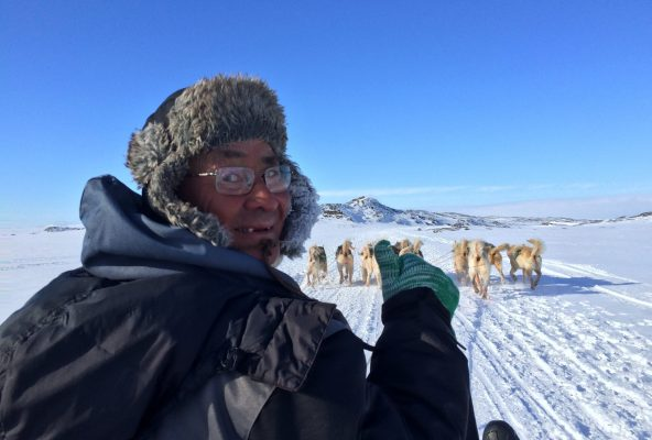 Mushing-with-the-big-cool-friends-_-Guide-to-Greenland-Gabriela-