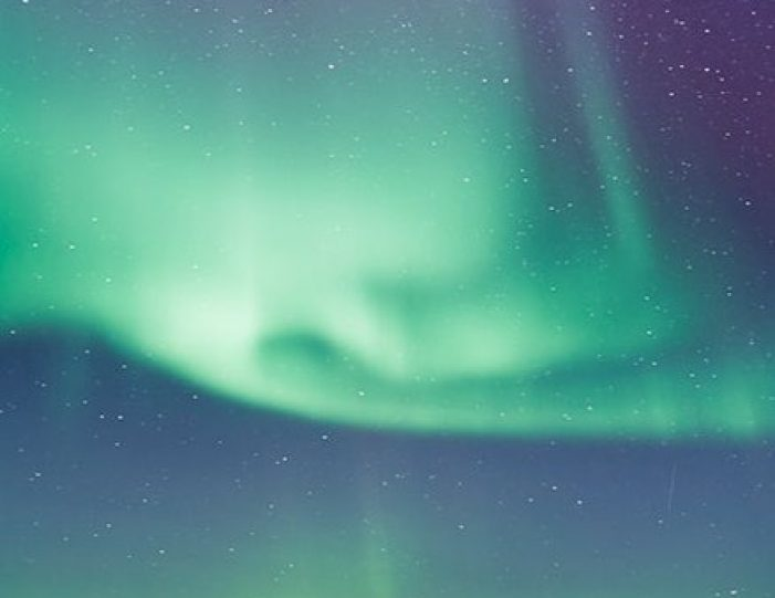 Northern Lights Photography | Ilulissat | Disko Bay-Guide to Greenland7
