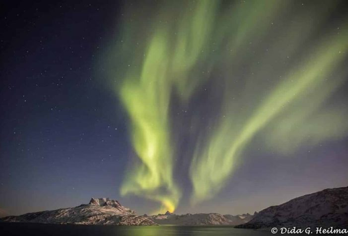 Northern-Lights-over-Greenland-Guide-to-Greenland1-1