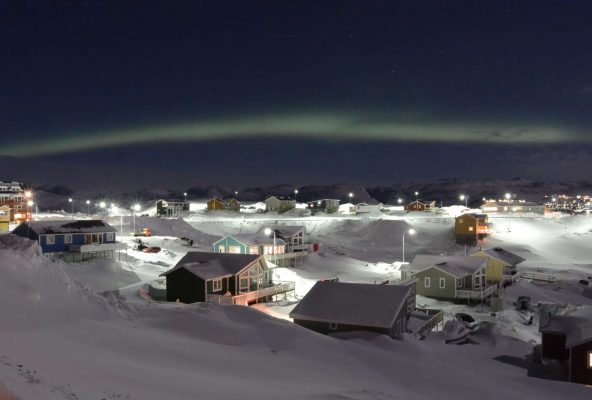 Northern-lights-at-the-northern-paradise-Gabriela2
