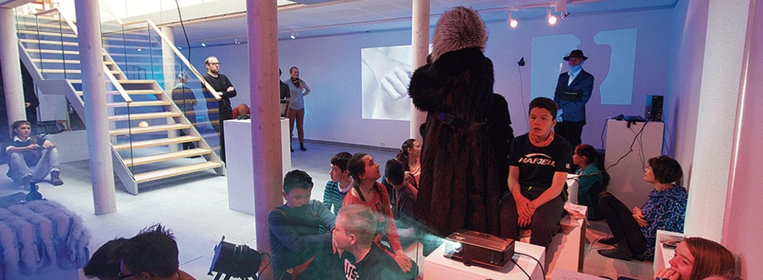Nuuk-Art-Museum-Guide-to-Greenland2