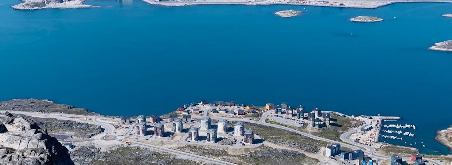Nuuk-the-capital-of-Greenland-_-Guide-to-Greenland-Laali1