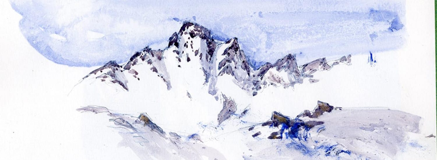 Painting-The-World-of-Ice-Greenland-Guide-to-Greenland4