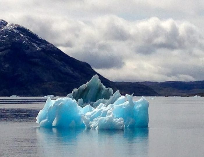 Pay by the Hour Private Charter | Qaqortoq | South Greenland - Guide to Greenland1