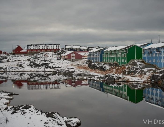 Photo tour | Nuuk - Guide to Greenland6