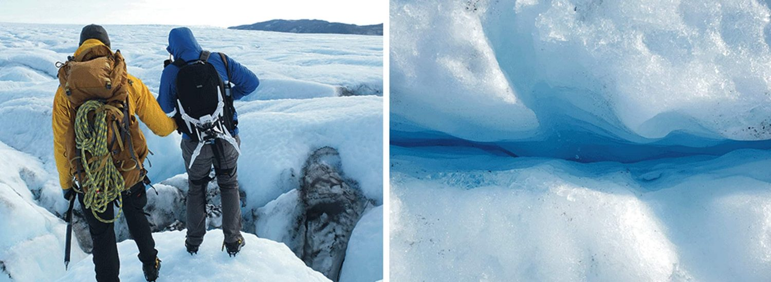 Polar-expeditions-in-Greenland-Guide-to-Greenland10