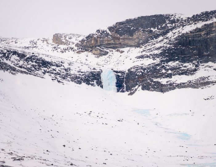 Private Qoornoq Island Adventure Nuuk - Guide to Greenland7