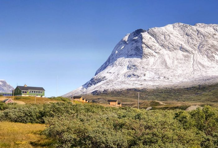 Qooqqut-Nuan-restaurant-set-in-the-beautiful-landscape-of-Qooqqut-Nuuk-Fjord-summer-Guide-to-Greenland