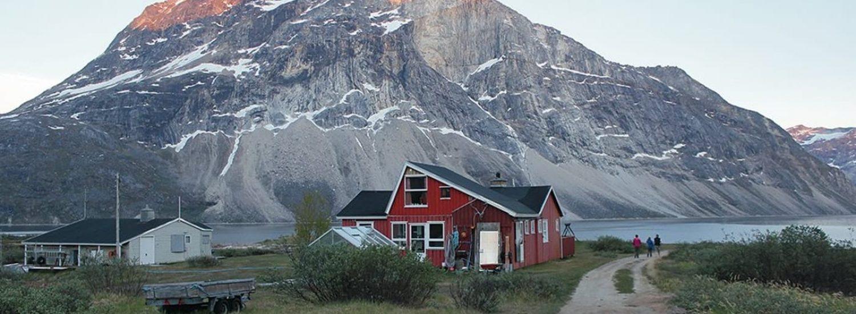 Qooqqut-Nuan-settlement-near-Nuuk-Guide-to-Greenland-