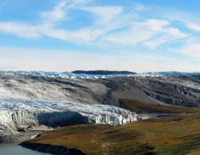 Russell Glacier BBQ _ Kangerlussuaq _ West Greenland - Guide to Greenland7