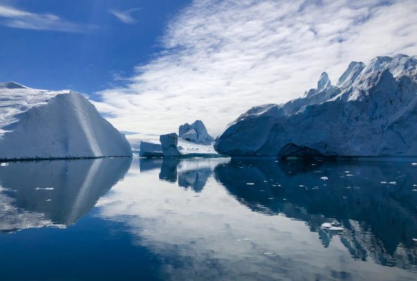 Sailing-in-Greenland-a-balm-for-the-soul-Laali5