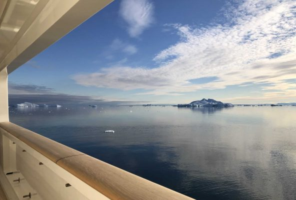 Sailing-in-Ilulissat-_-Guide-to-Greenland-Lalli1