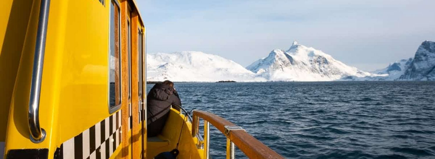 Sailing-in-Nuuk-Fjord-around-Sermitsiaq-boat-tour-Guide-to-Greenland-8