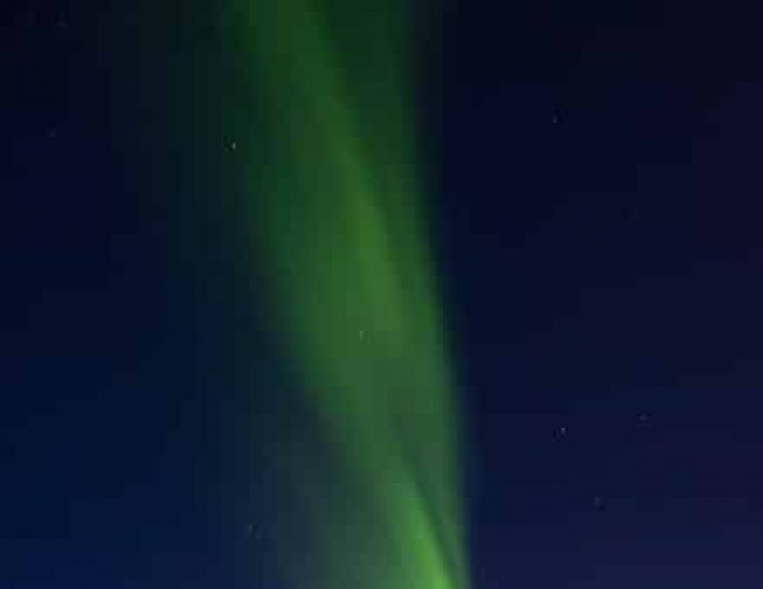 Stars & Northern Lights Ride Sisimiut - Guide to Greenland3