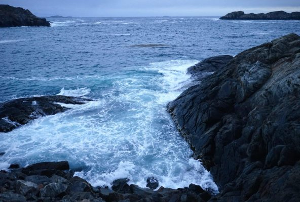 Storytelling up North - The Inuit Legend of Sedna - Guide to Greenland6