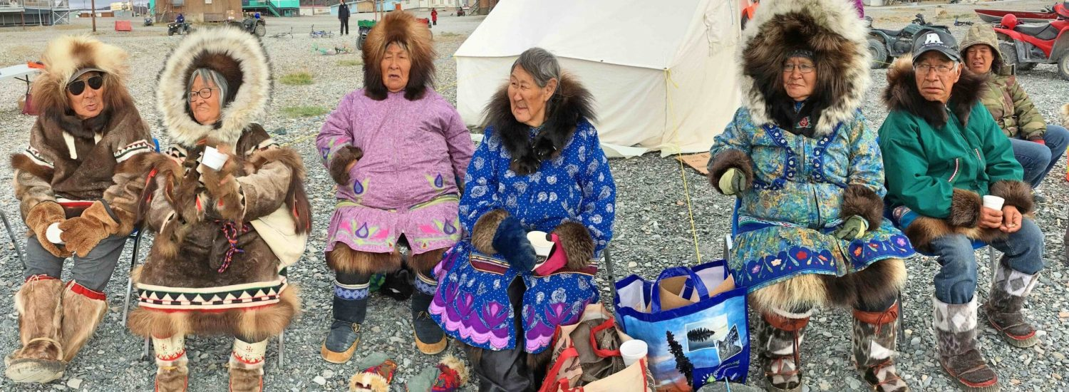 The-Inuit-Culture-in-the-Arctic-Guide-to-Greenland-Laali4