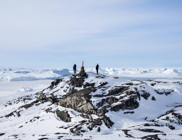 The Ultimate 8-day Arctic Winter Adventure _ Ilulissat _Guide to Greenland3