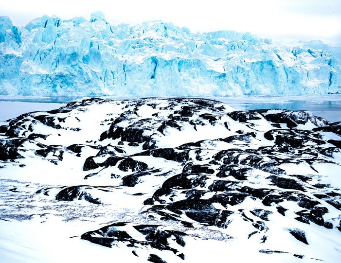 The Ultimate 8-day Arctic Winter Adventure _ Ilulissat _Guide to Greenland5
