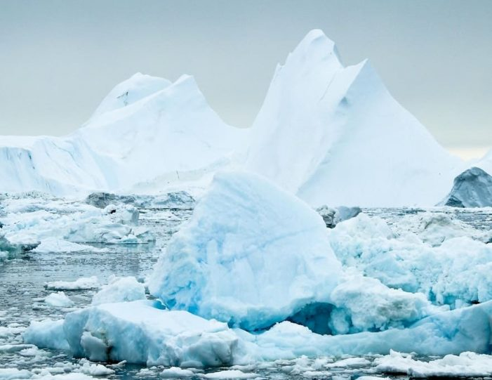 The Ultimate 8-day Arctic Winter Adventure _ Ilulissat _Guide to Greenland7
