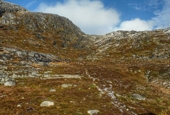 The-best-back-yard-Ive-ever-had-Guide-to-Greenland1
