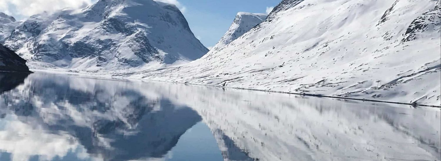 Things I miss living in Greenland - Guide to Greenland