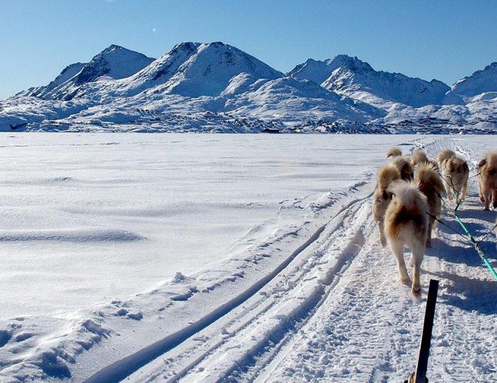 Village Adventure In Winter   Ammassalik Island   East Greenland - Guide to Greenland6