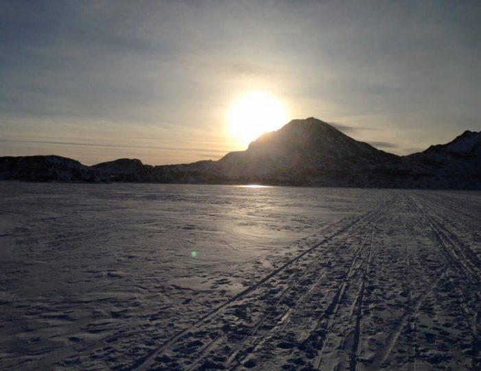 Village Adventure In Winter   Ammassalik Island   East Greenland - Guide to Greenland7