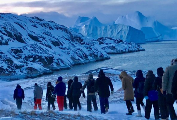 Weather-in-Greenland-_-Guide-to-Greenland-Laali2