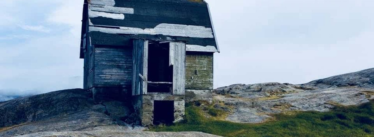 Why I keep coming back to Greenland... - Guide to Greenland3