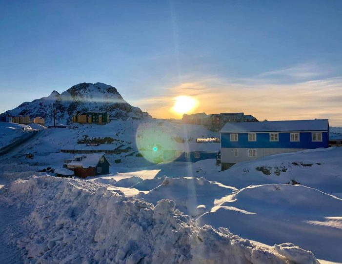 Winter-adventure-package-kangerlussuaq-sisimiut - Guide to Greenland10