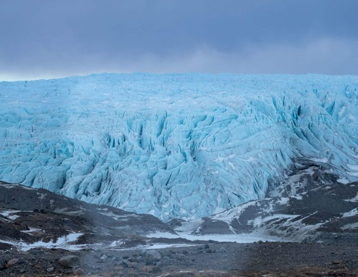 Winter-adventure-package-kangerlussuaq-sisimiut - Guide to Greenland11
