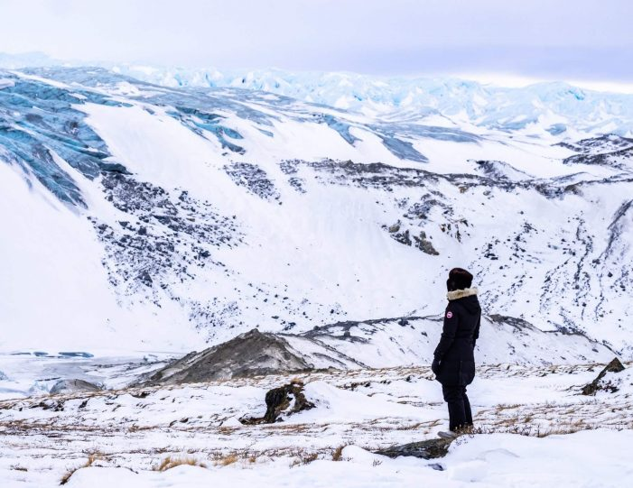 Winter-adventure-package-kangerlussuaq-sisimiut - Guide to Greenland12