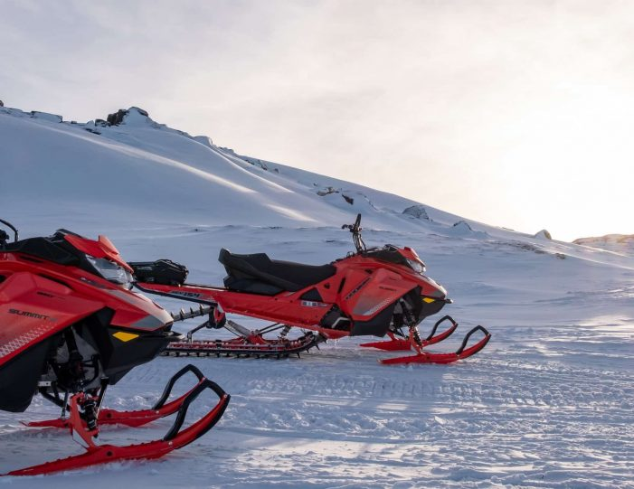 Winter-adventure-package-kangerlussuaq-sisimiut - Guide to Greenland13